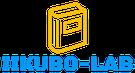 IIKUBO-LAB
